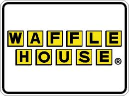 Waffle House - Small User Photo