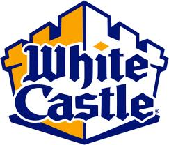 White Castle - Small User Photo