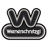 Wienerschnitzel photo