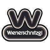 Wienerschnitzel - El Paso, TX