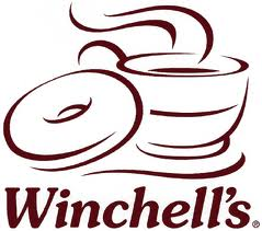 Winchell's - Small User Photo