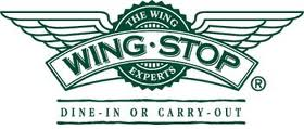 Wingstop - Hawaiian Gardens, CA