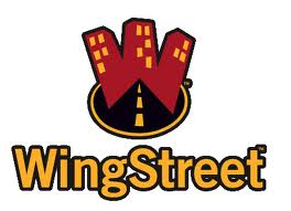 Wingstreet - Small User Photo