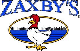 Zaxby's Restaurant - Small User Photo