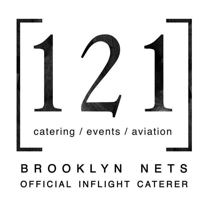 121 Restaurant & Bar - North Salem, NY