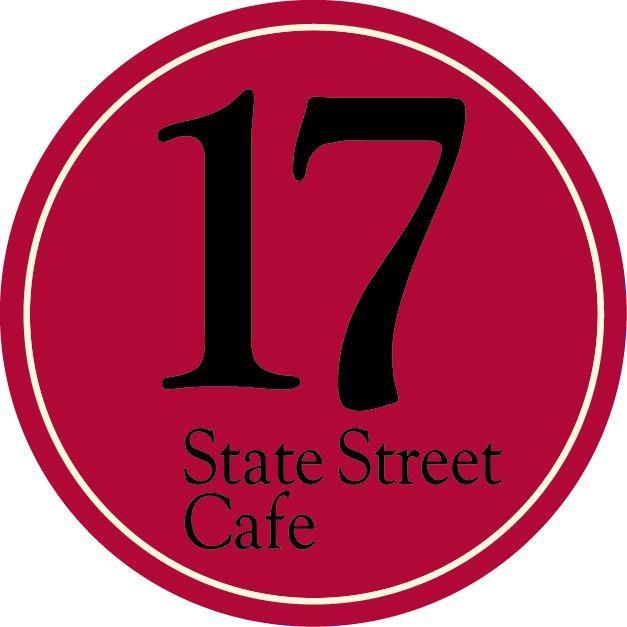 17 State Street Cafe photo