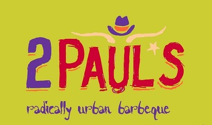 2 Paul's Radically Urban Barbeque - Small User Photo