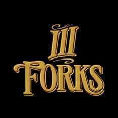 Three Forks photo