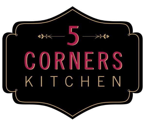 5 Corners Kitchen - Small User Photo