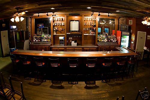 Fifth Street Bar & Grill photo