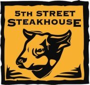 5th Street Steak House - Small User Photo
