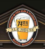 74th Street Ale House - Small User Photo