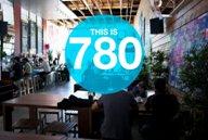 780 Cafe photo