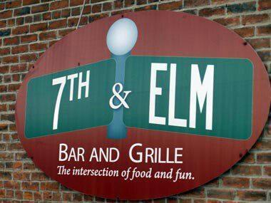 7th and Elm Bar and Grill photo