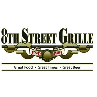 Eighth Street Grill photo