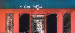 Nine East Coffee photo