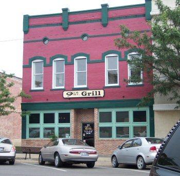 9th Street Grill photo