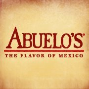 Abuelo's Mexican Food Embassy - Small User Photo