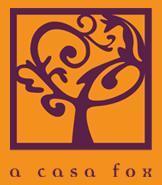 A Casa Fox photo