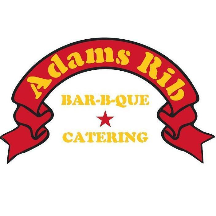 Adams Rib Pit Bar-B-Que - Small User Photo