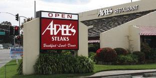 Adel's Restaurant photo