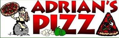 Adrian's Pizza photo
