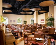 Agio Ristorante - Small User Photo