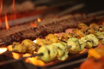 Alborz Persian Restaurant photo