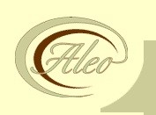Aleo - Small User Photo