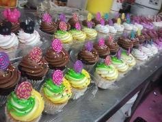 Alessi Bakery - Small User Photo