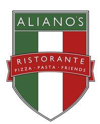 Aliano's Ristorante - Small User Photo