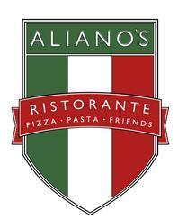 Aliano's Ristorante photo