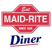 All-Star Maid-Rite Diner photo