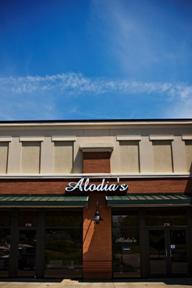 Alodia's Cucina Italiana - Small User Photo