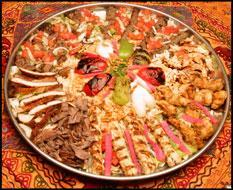 Aloumara Restaurant photo