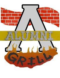 Alumni Grill photo