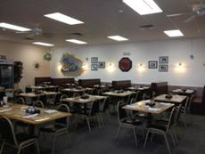 Alvaro's Family Restaurant photo