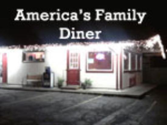 America's Family Diner photo