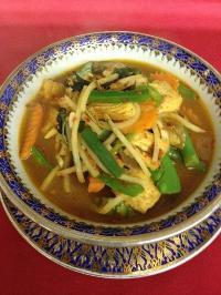Anchalee Thai Restaurant photo