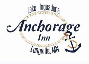 Anchorage Inn - Small User Photo