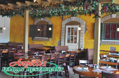 Thornburg Va Mexican Restaurants