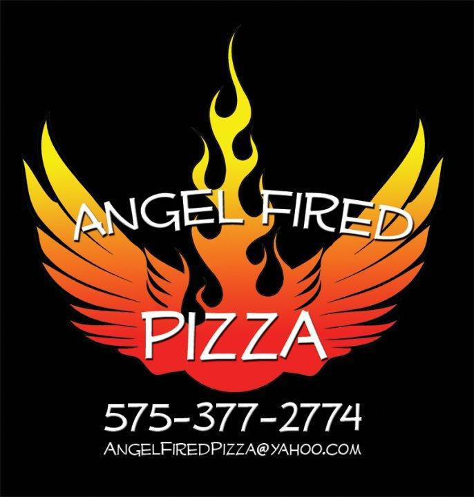 Angel Fired Pizza photo