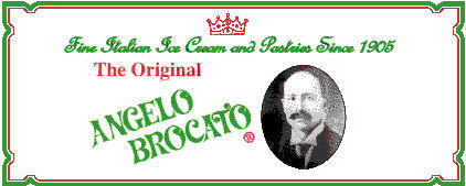 Angelo Brocato Ice Cream photo