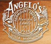 Angelo's Fairmount Tavern - Small User Photo