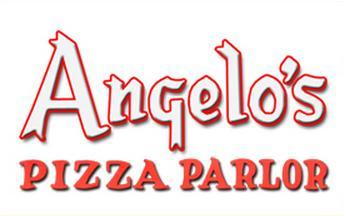 Angelo's Pizza Parlor - Small User Photo