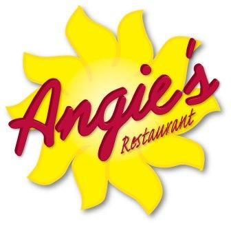 Angie's Restaurant photo