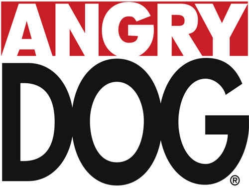Angry Dog photo
