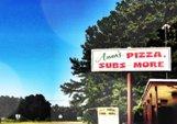 Anna's Pizza & Subs photo