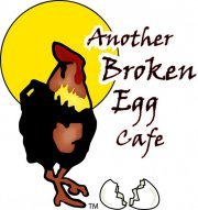 Another Broken Egg Cafe photo