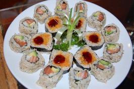 Antai Gourmet Asian photo